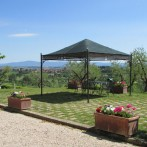 Poggio olivo EXT @ Montepulciano Country Resort (1)