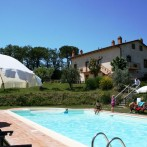 poggio olivo swim @ montepulciano country resort (1)
