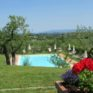 poggio olivo swim @ montepulciano country resort (15)