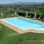 poggio olivo swim @ montepulciano country resort (16)