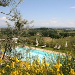 poggio olivo swim @ montepulciano country resort (8)