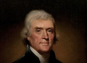 77-official-presidential-portrait-of-thomas-jefferson--by-rembrandt-peale--1800--cropped-36