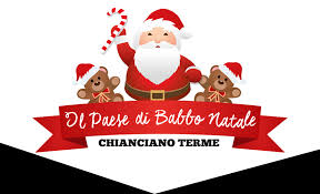natale-a-chianciano